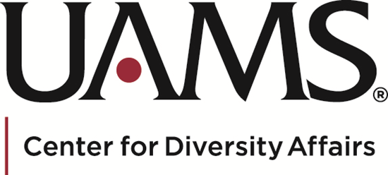 University of Arkansas Center for Diversity Affairs