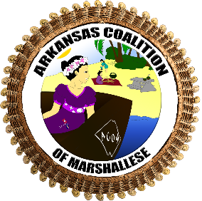 Arkansas Coalition of Marshallese
