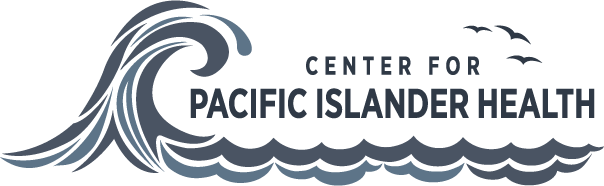 Center for Pacific Islander Health