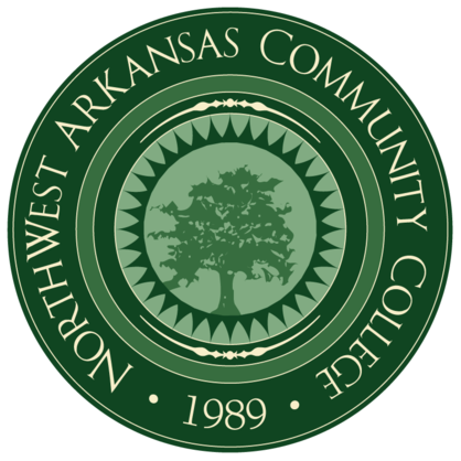 Northwest Arkansas Community College